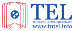 the Logo for Tennessee Electronic Library